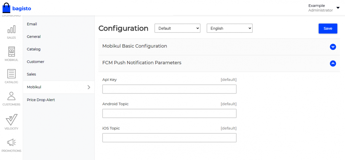FCM-Push-Notification-Parameter