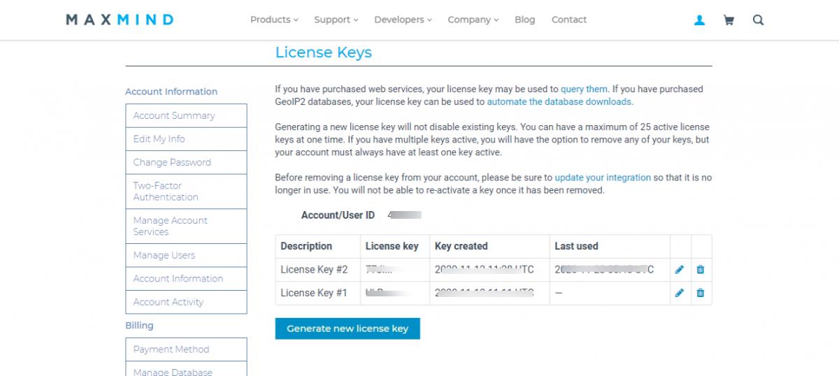 License-Keys-MaxMind-4-1200x538-3-final