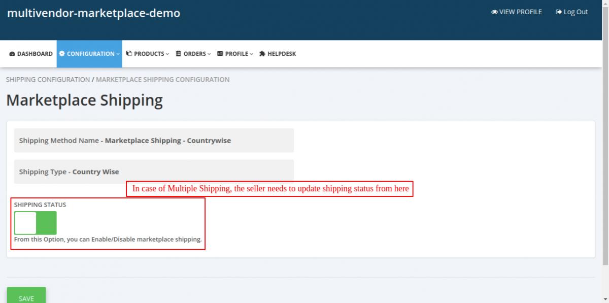 Marketplace-Shipping-Seller-•-Multivendor-MarketPlace-2