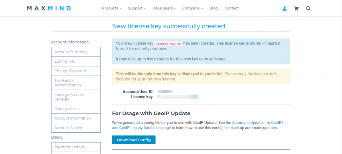 New-license-key-successfully-created-MaxMind-5-1200x540-4-final