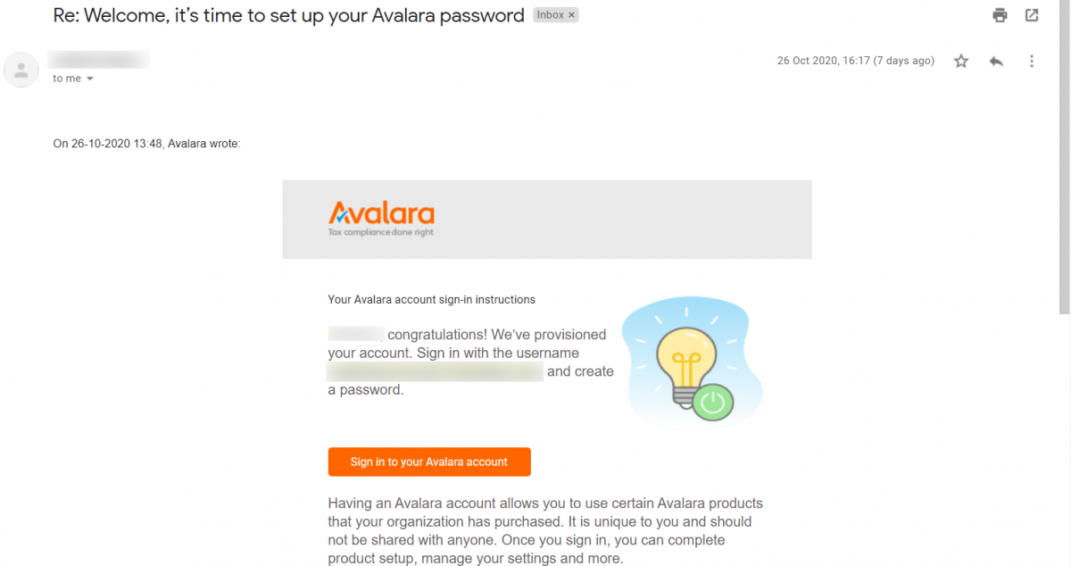 Re-Welcome-its-time-to-set-up-your-Avalara-password-neeleshvikram1998-gmail-com-Gmail