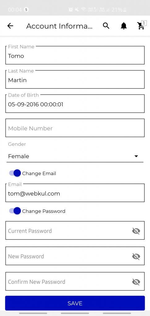 Screenshot_20201106-000458_Bagisto-Mobile-App