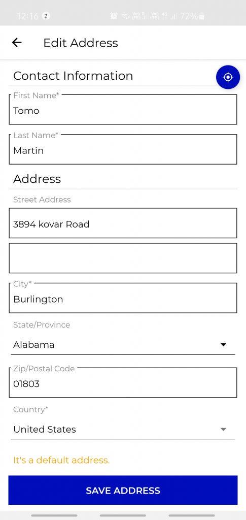 Screenshot_20201106-121630_Bagisto-Mobile-App-1