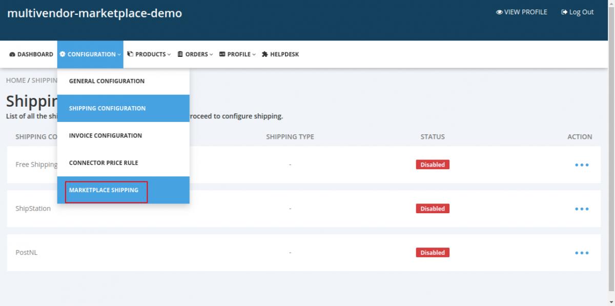 Shipping-Configuration-Seller-•-Multivendor-MarketPlace-2