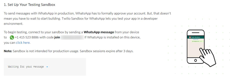 Twilio-Console-WhatsApp-4-1