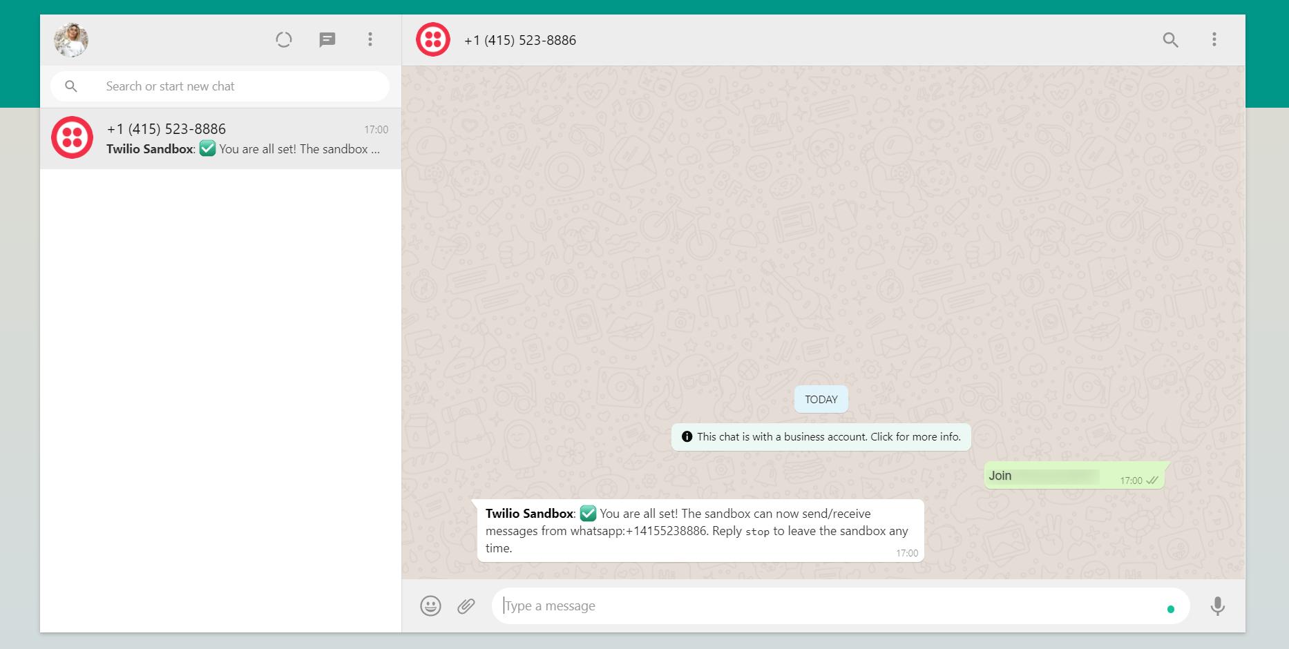 WhatsApp-A-1-1