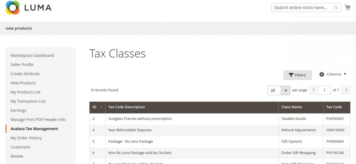 webkul-magento2-avalara-seller-tax-management-3