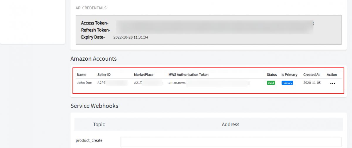 webkul-select-platformmagento2-amazon-integration-account-added-2