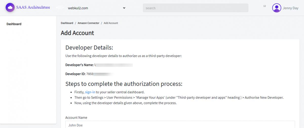 webkul-select-platformmagento2-amazon-integration-add-seller-account-details-1-6