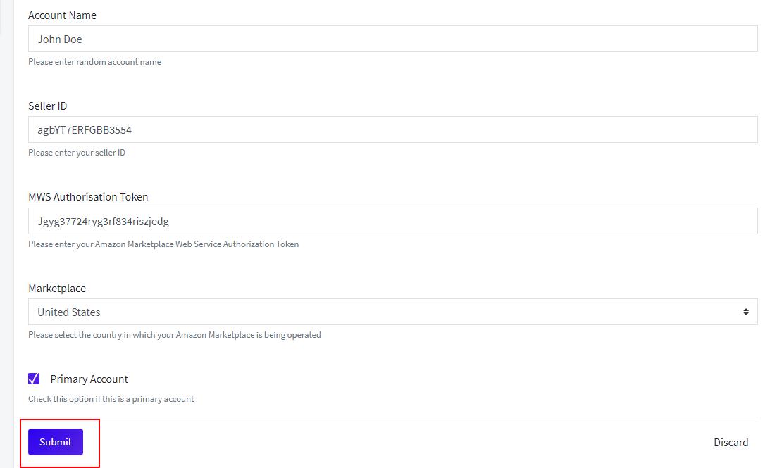 webkul-select-platformmagento2-amazon-integration-add-seller-account-details-2-7