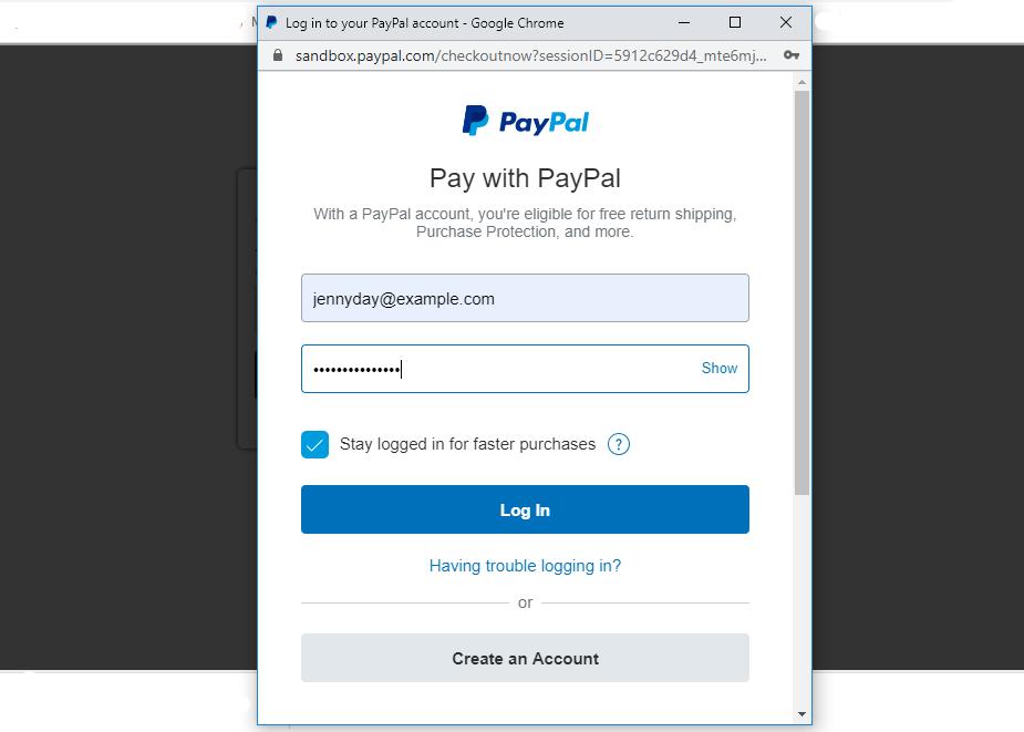 webkul-select-platformmagento2-amazon-integration-paypal-login-2