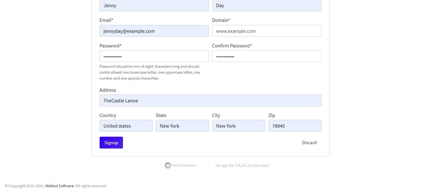 webkul-select-platformmagento2-amazon-integration-signup-form-2-2