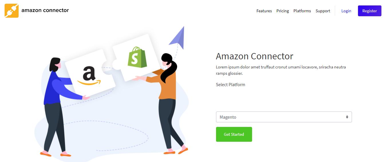 webkul-select-platformmagento2-amazon-integration-subscription-based-4