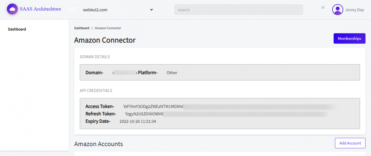 webkul-select-platformmagento2-amazon-integration-view-account-1-1