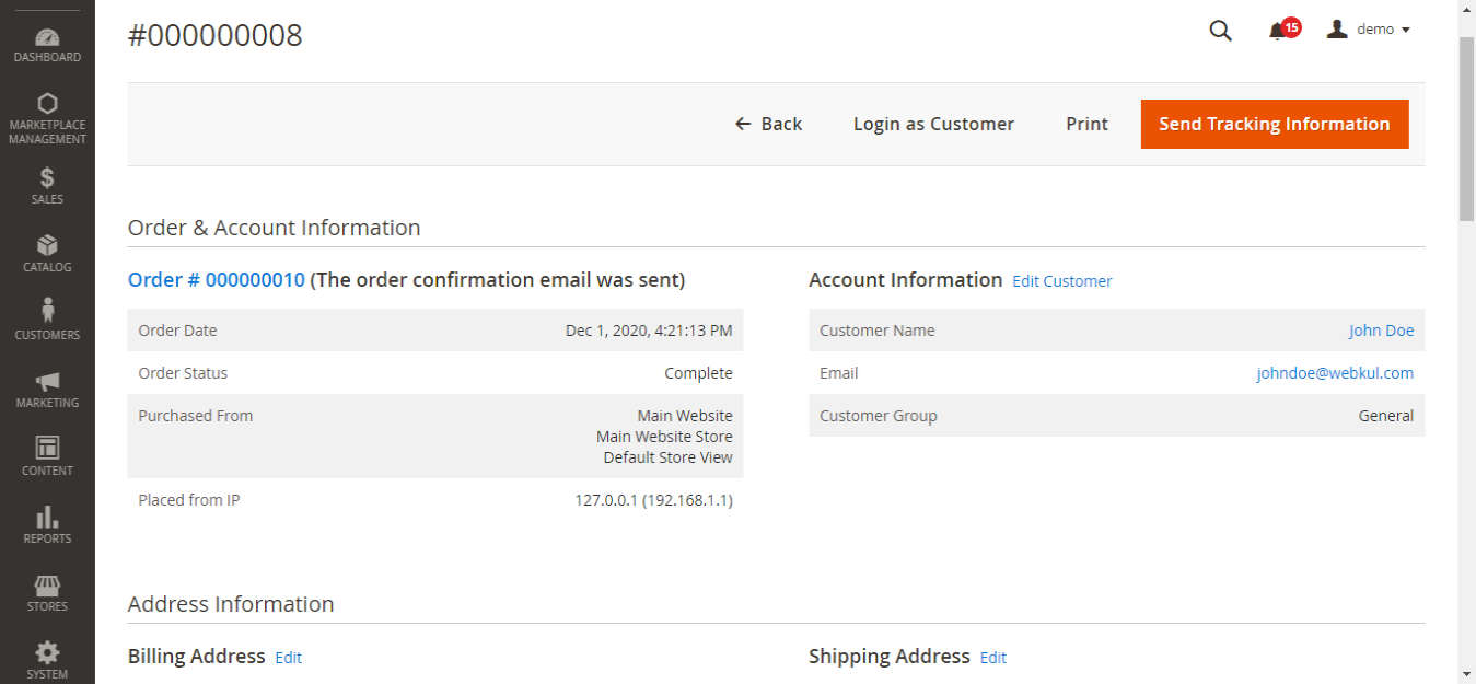000000008-Shipments-Operations-Sales-Magento-Admin-1