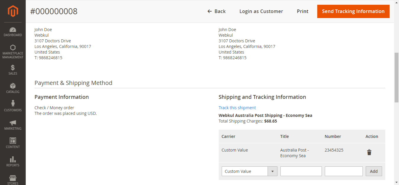 000000008-Shipments-Operations-Sales-Magento-Admin-2