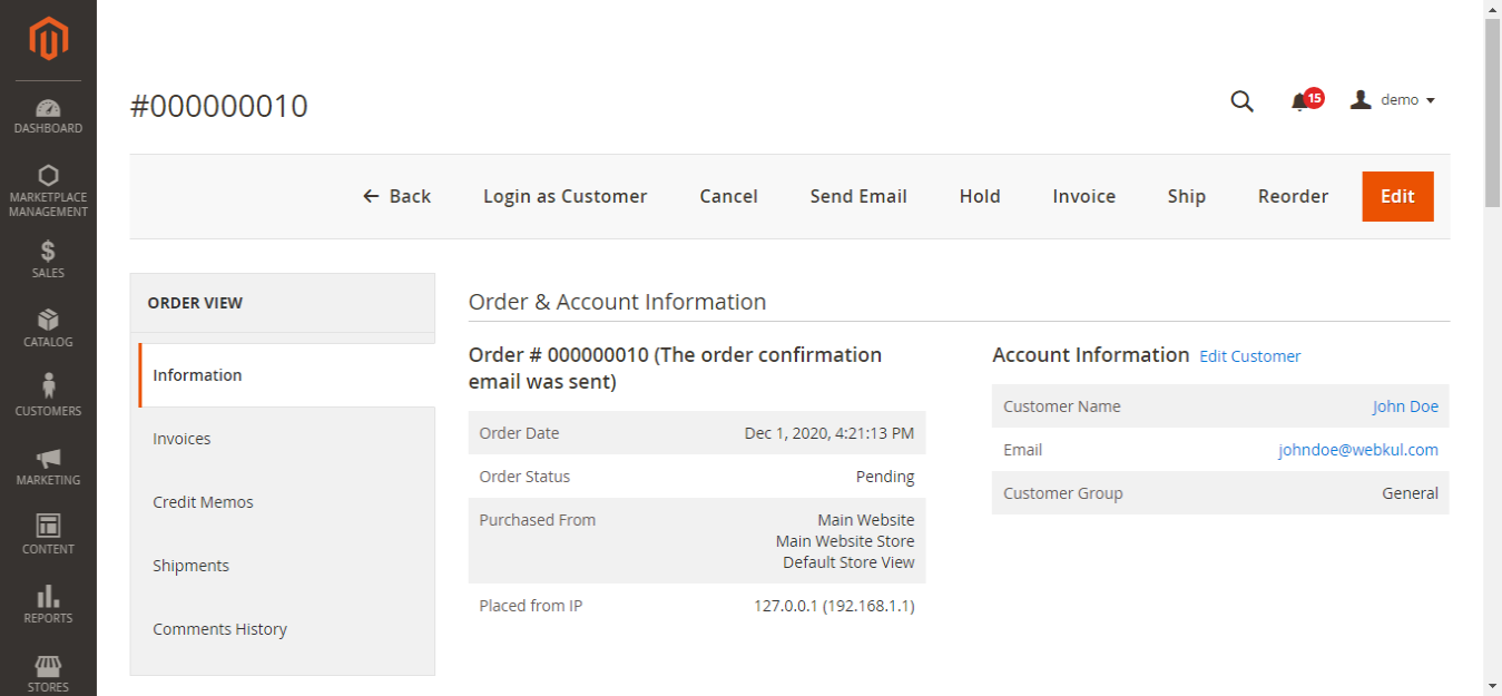 000000010-Orders-Operations-Sales-Magento-Admin-1