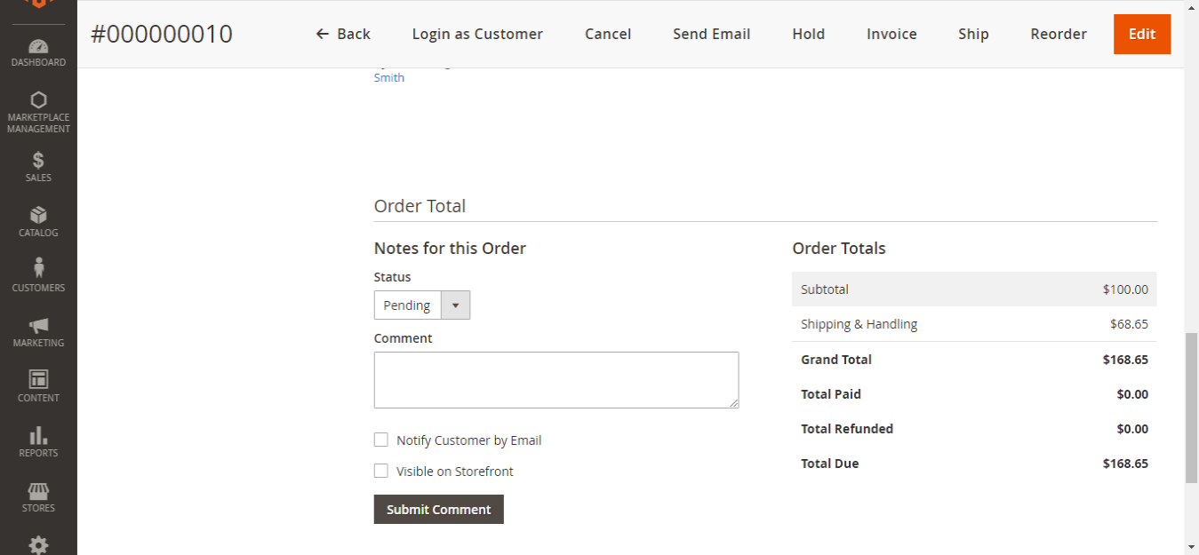 000000010-Orders-Operations-Sales-Magento-Admin-3