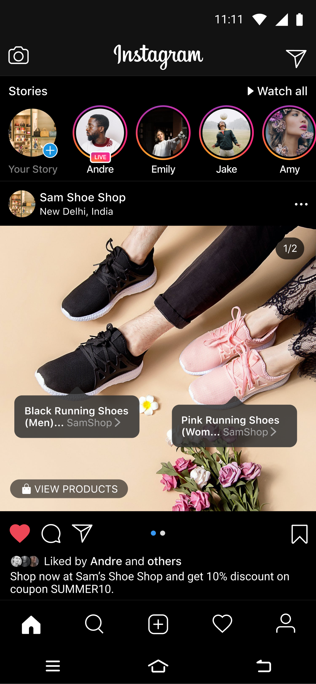 Create_Instagram_Shoppable_Posts