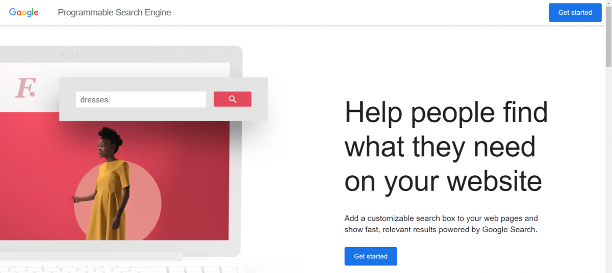 Programmable-Search-Engine-by-Google