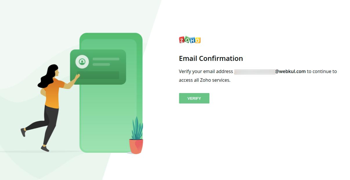 Registered-Email-Confirmation