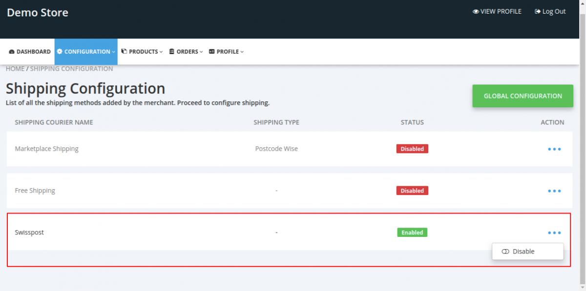 Shipping-Configuration-Seller-•-Multivendor-MarketPlace-7