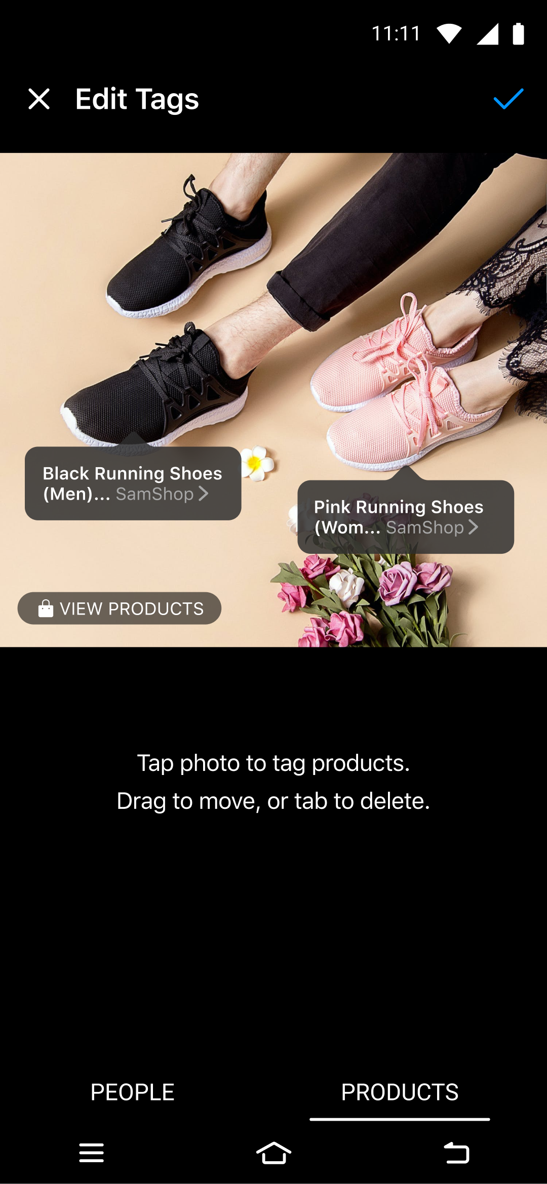 Tag-Products-1