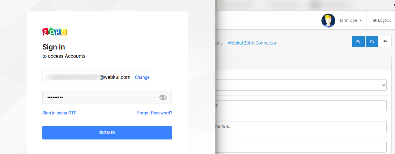 add-password-tosign-in