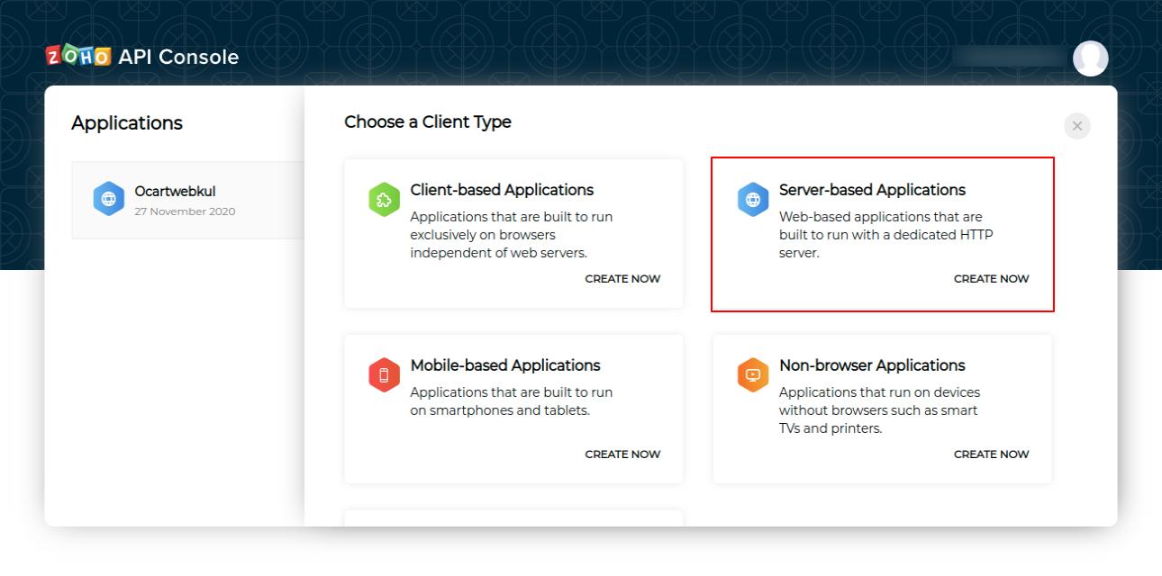 choose-a-client-type