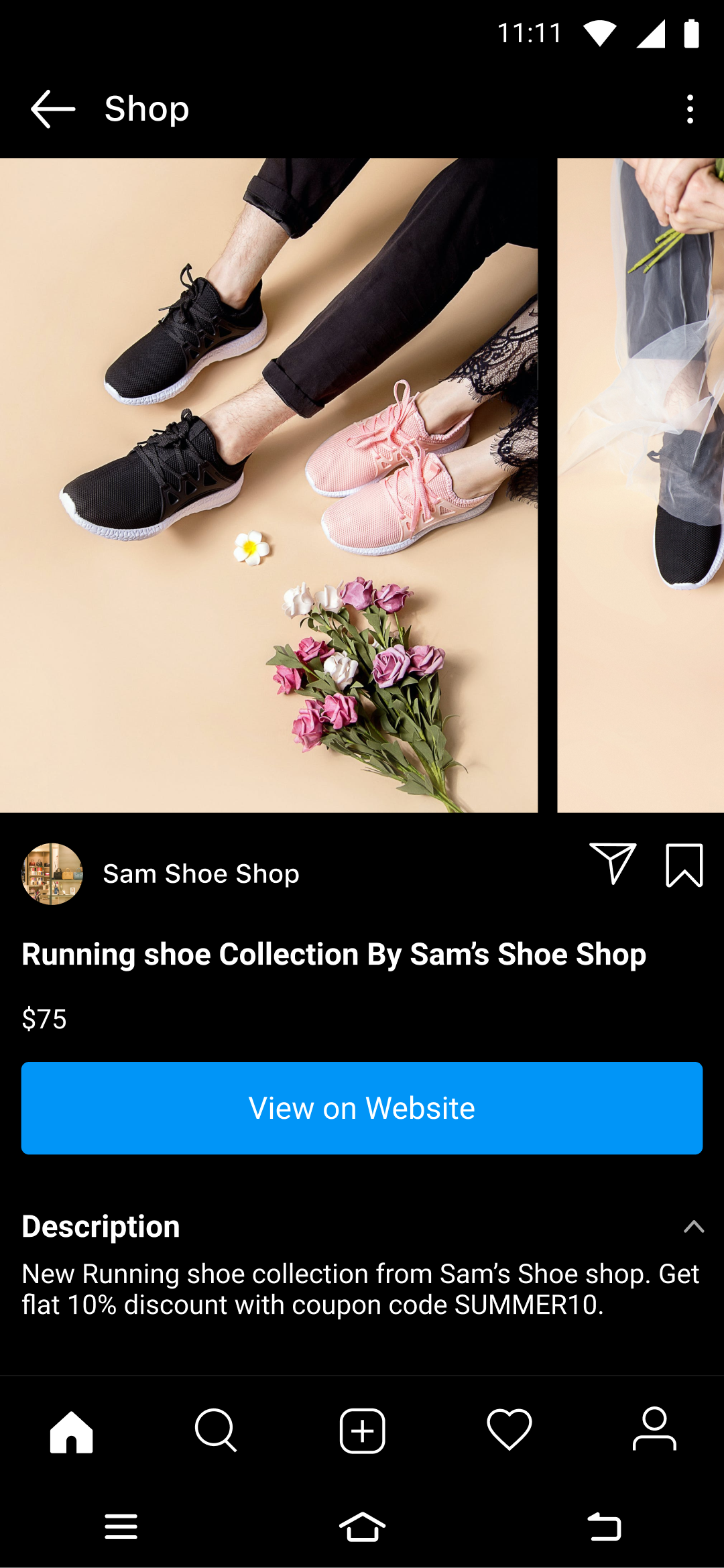 create_instagram_shoppable_posts-2