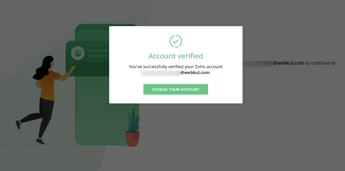 registered-mail-verified