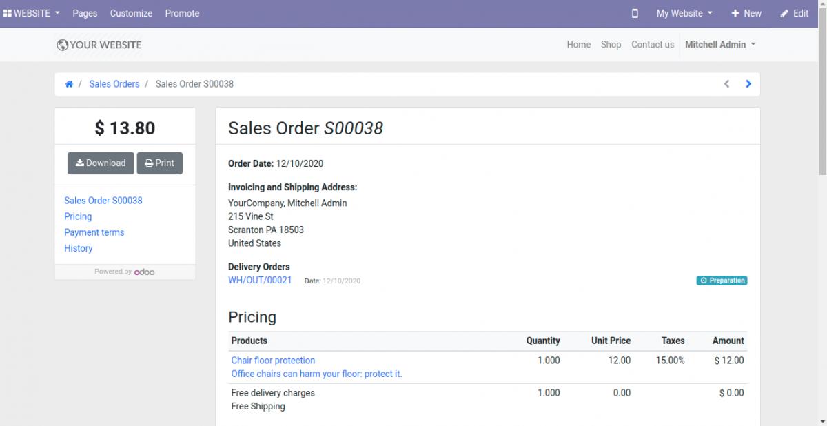 sale-order