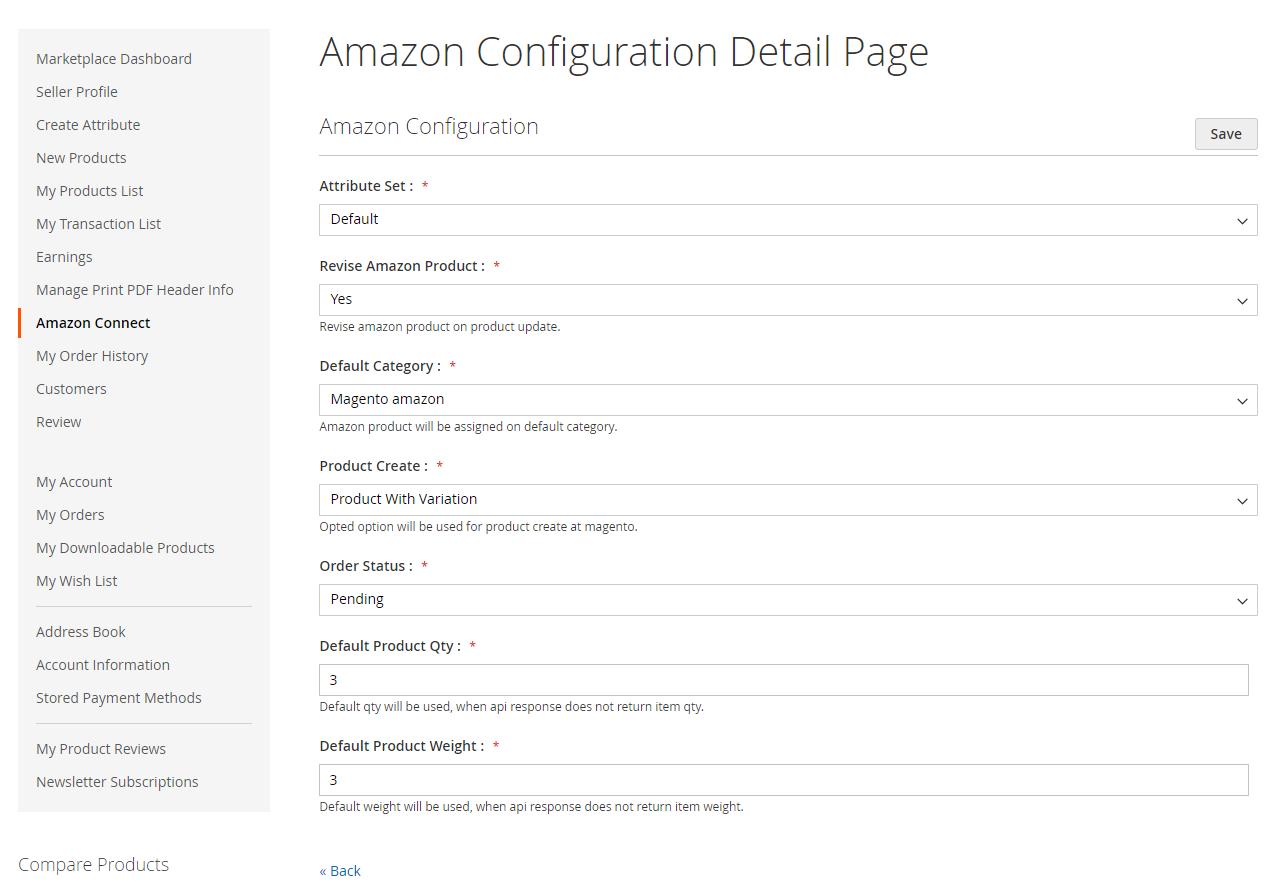 Amazon-Configuration-Detail-Page-w