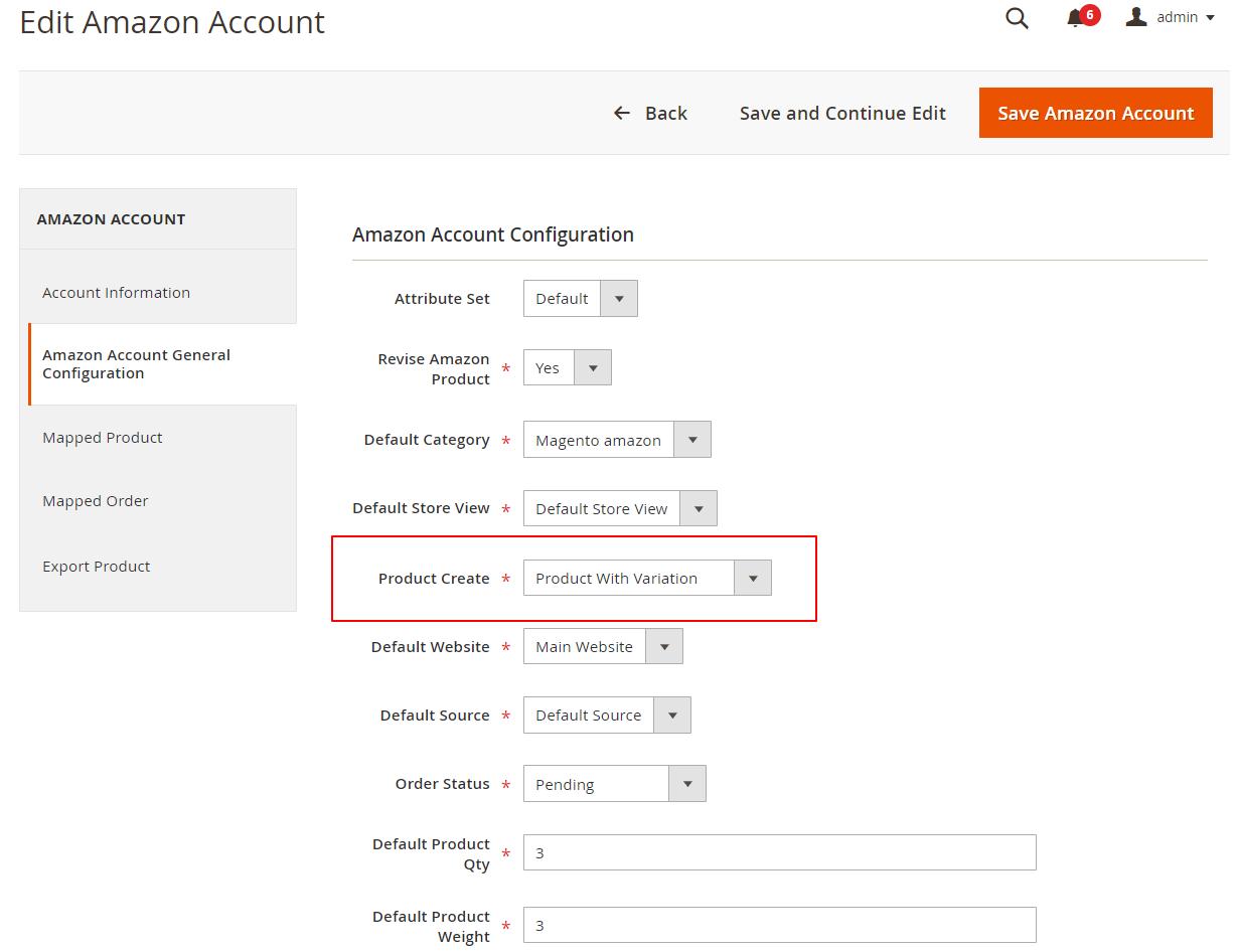 Amazon-Seller-Account-List-Magento-Admin-1-1