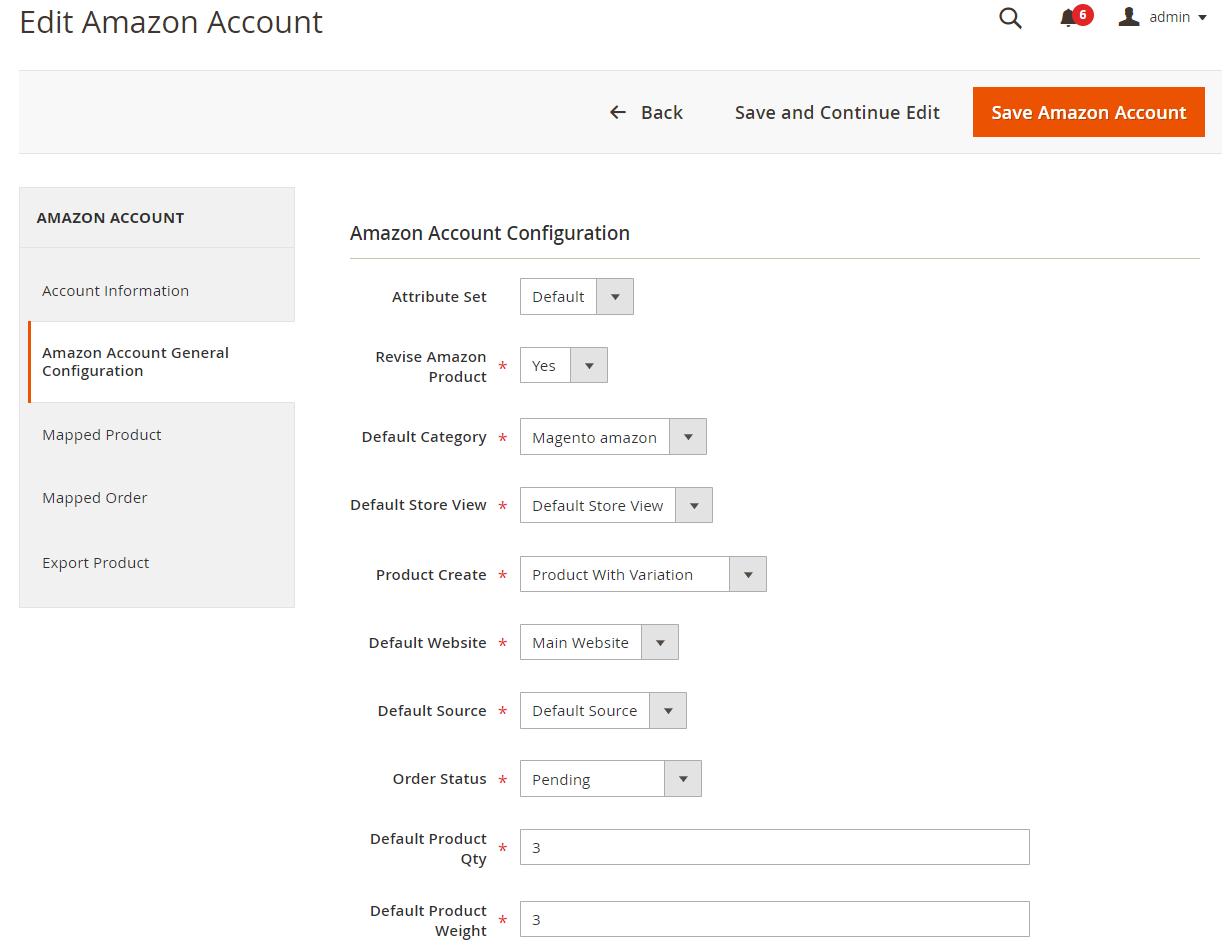 Amazon-Seller-Account-List-Magento-Admin-1