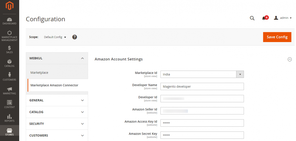 Configuration-Settings-Stores-Magento-Admin-6