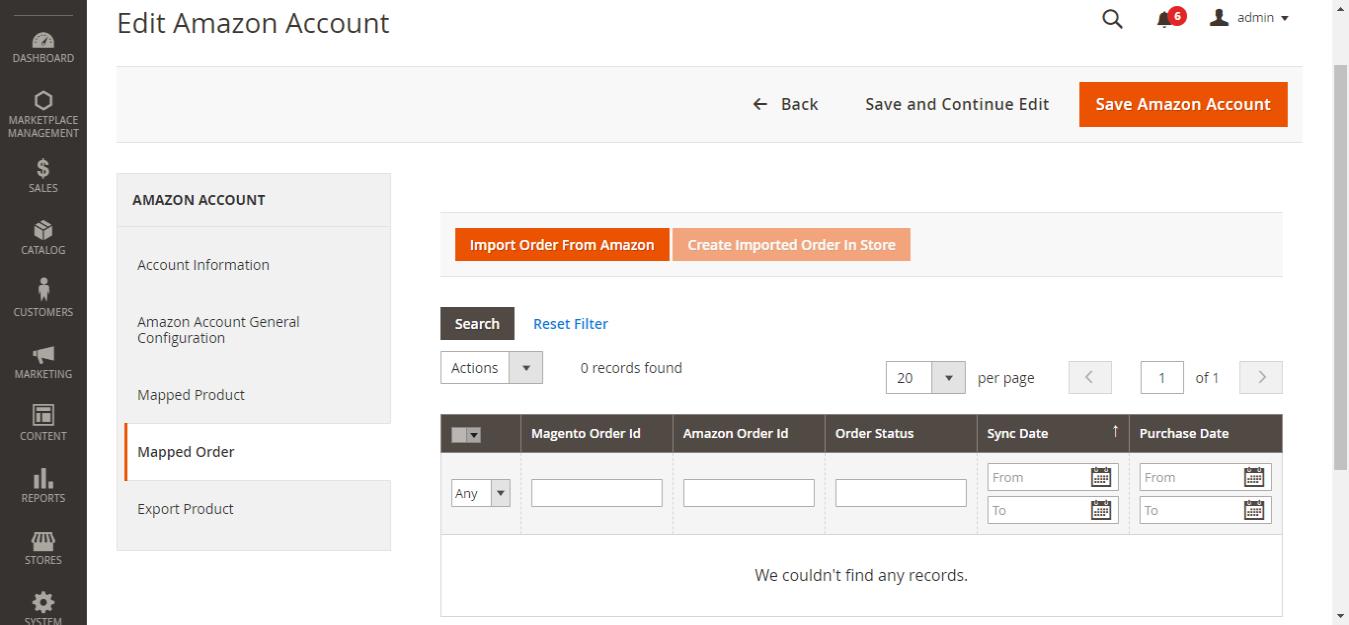 Edit-Amazon-Account-Magento-Admin-1-1