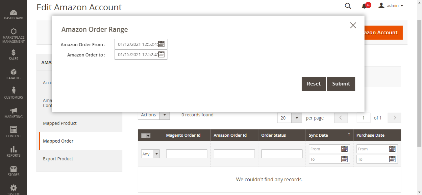 Edit-Amazon-Account-Magento-Admin-2-1