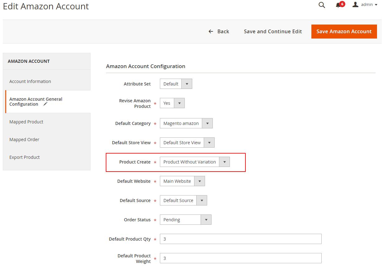 Edit-Amazon-Account-Magento-Admin-3