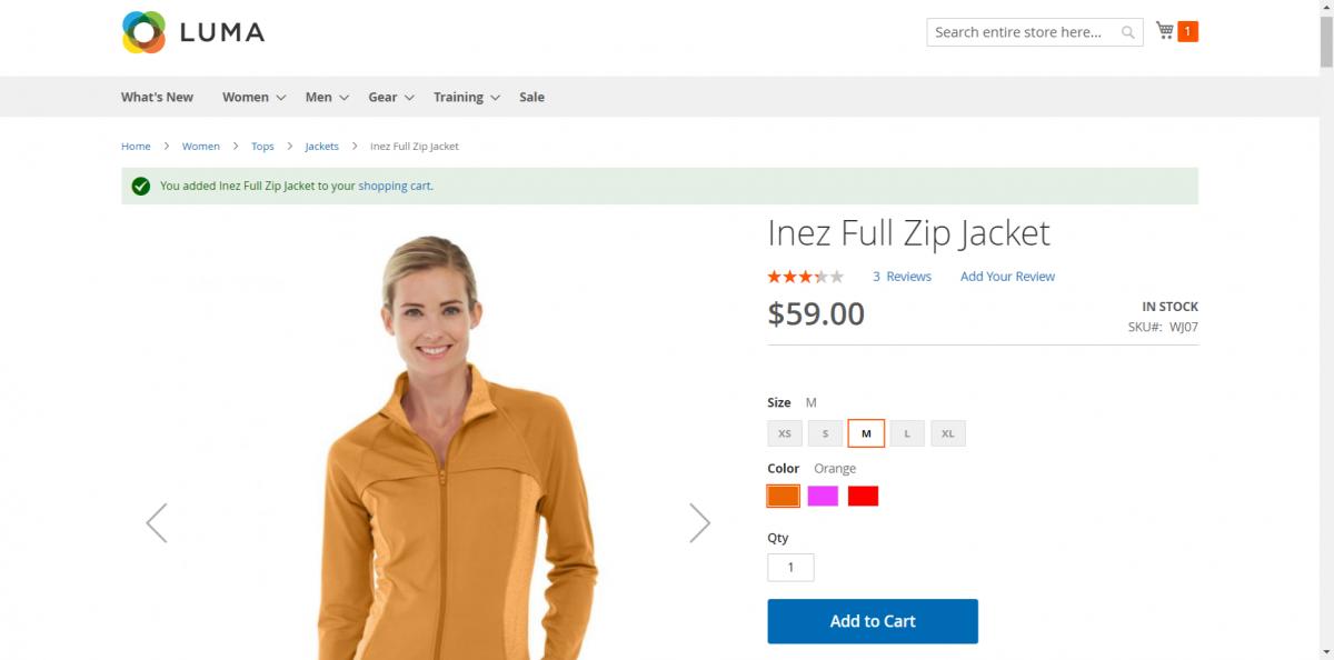 Inez-Full-Zip-Jacket-1