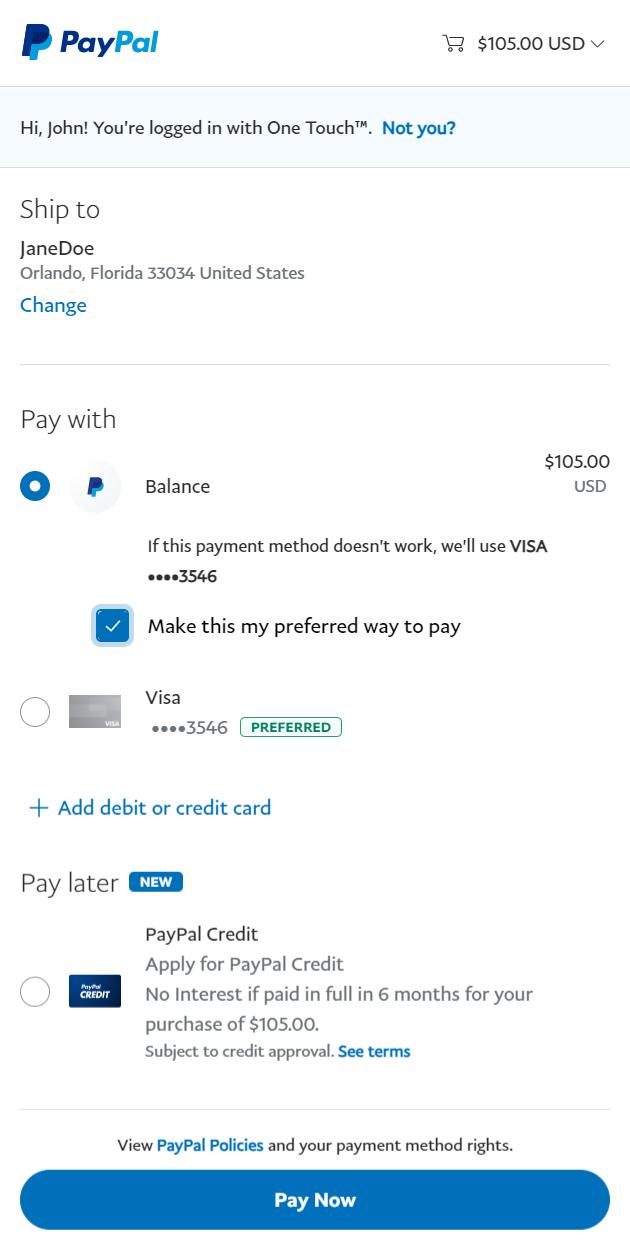 PayPal-Checkout-1-1