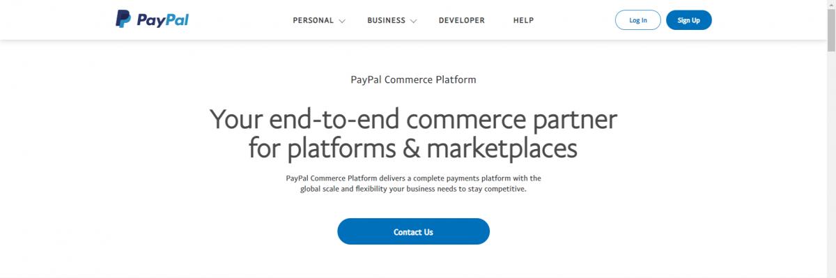 PayPal-Marketplace-PayPal-Commerce-Platform-PayPal-US