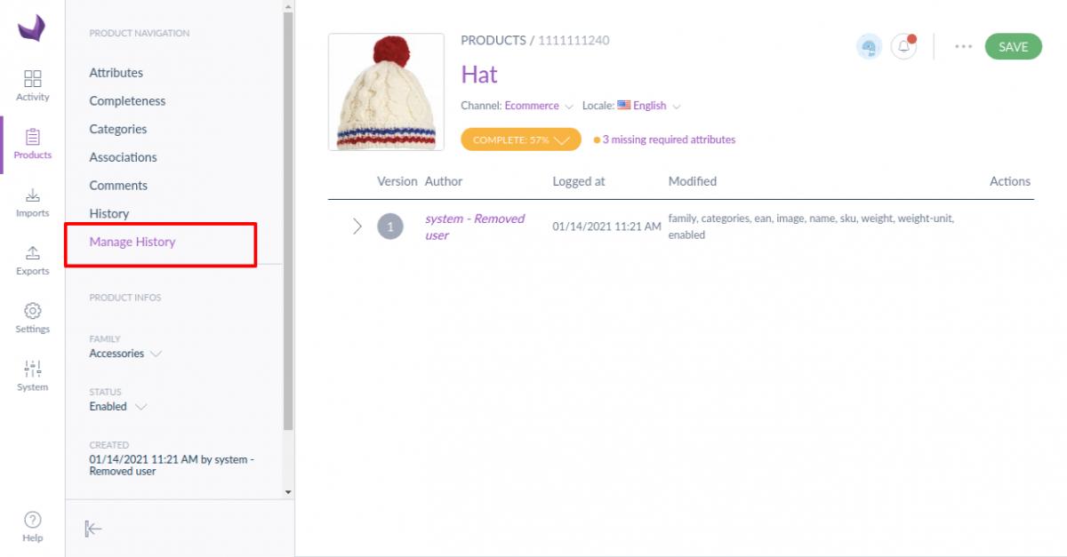 Product-Hat-Edit
