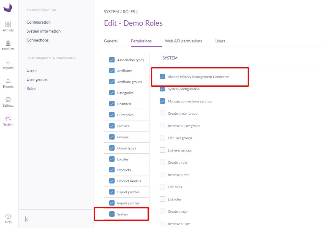 Role-Demo-Roles-Edit-2-1