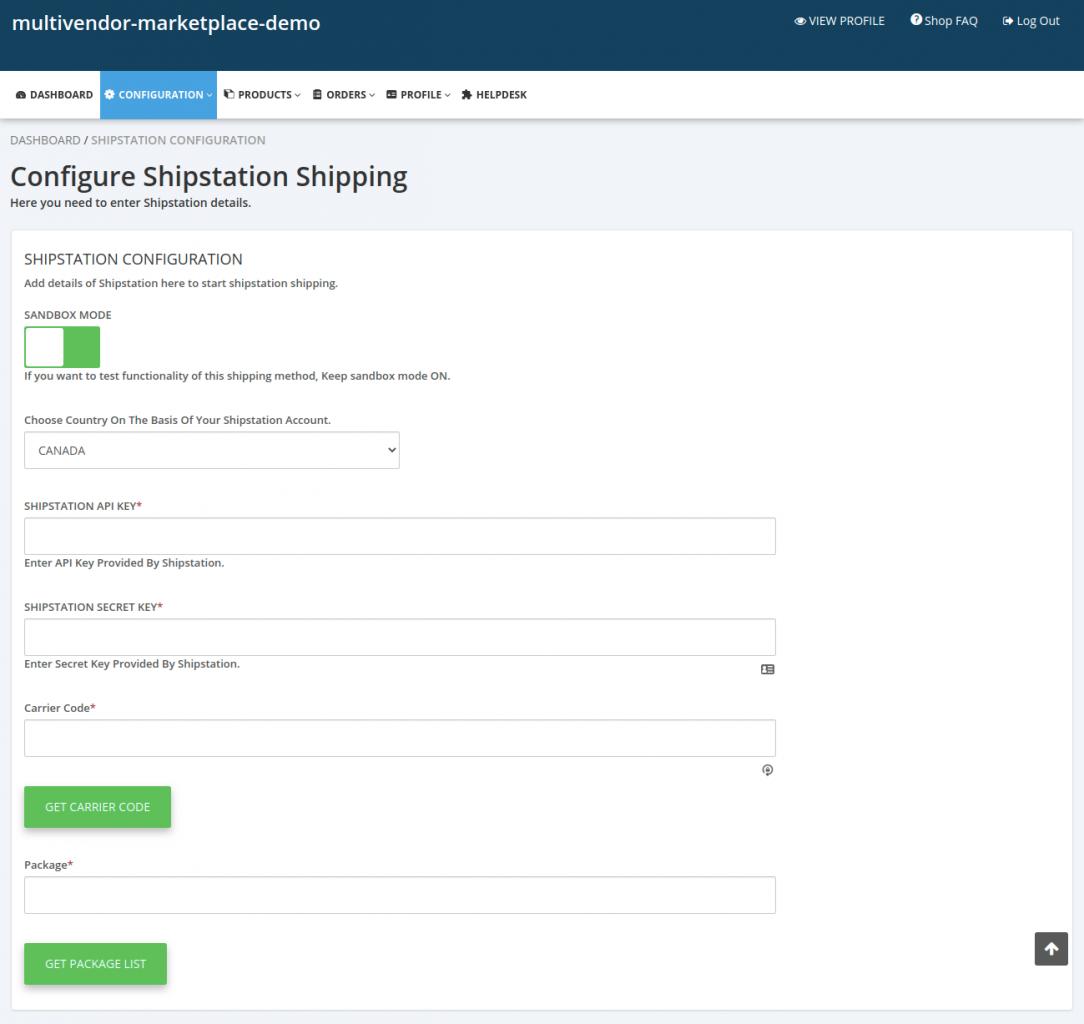Shipstation-Configuration-Seller-•-Multivendor-MarketPlace