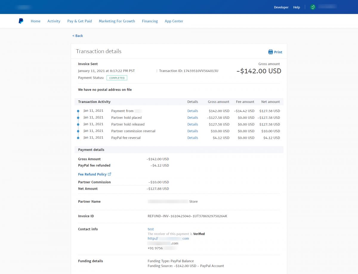 Transaction-details-PayPal-1-1
