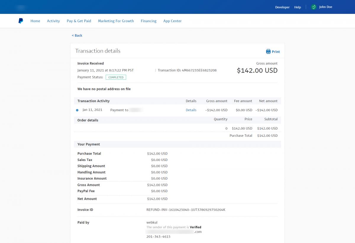 Transaction-details-PayPal-1