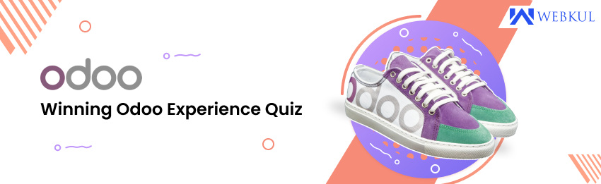 odoo_experience_quiz_1