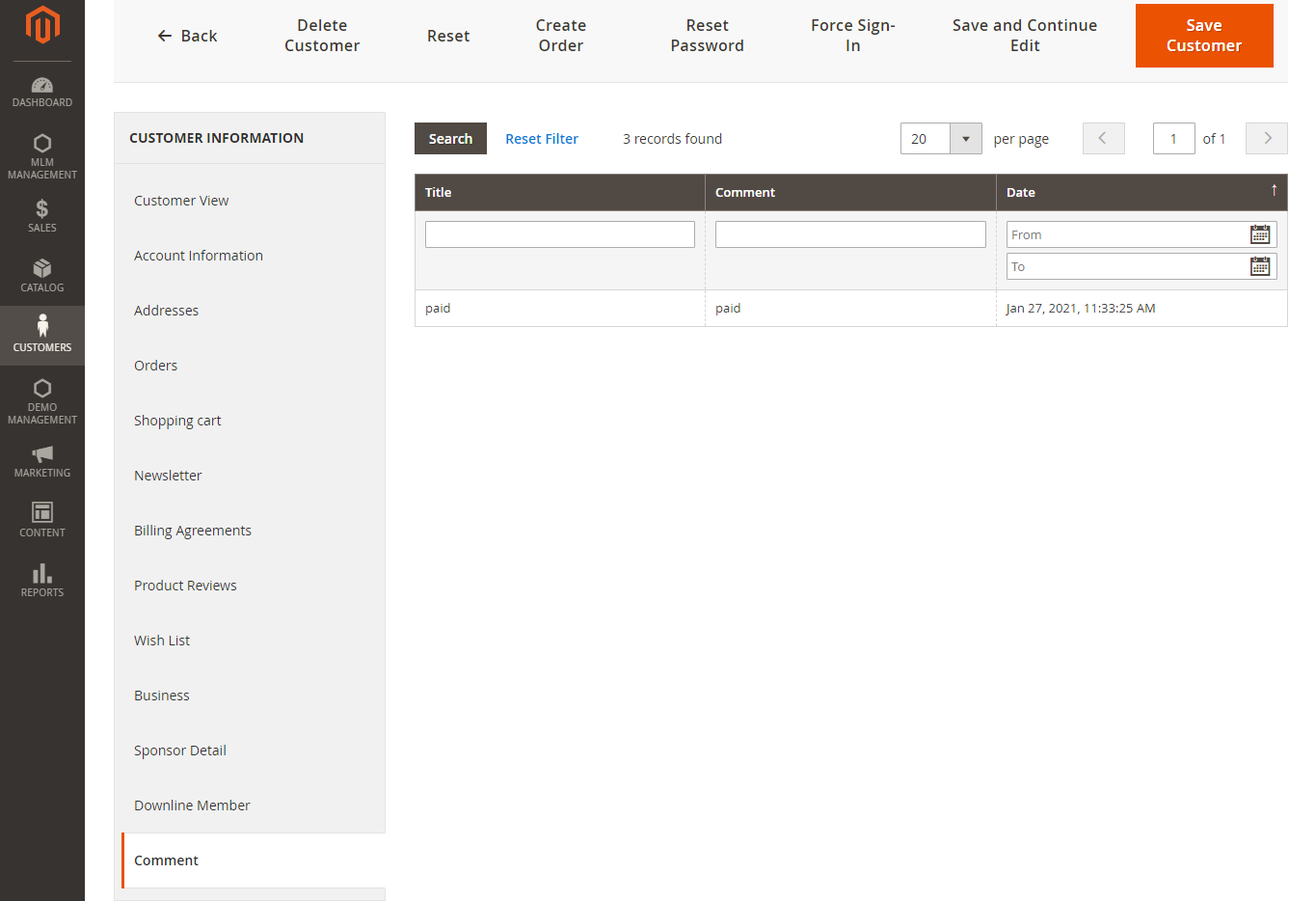 webkul_magento2_mlm_admin_end_comment_view
