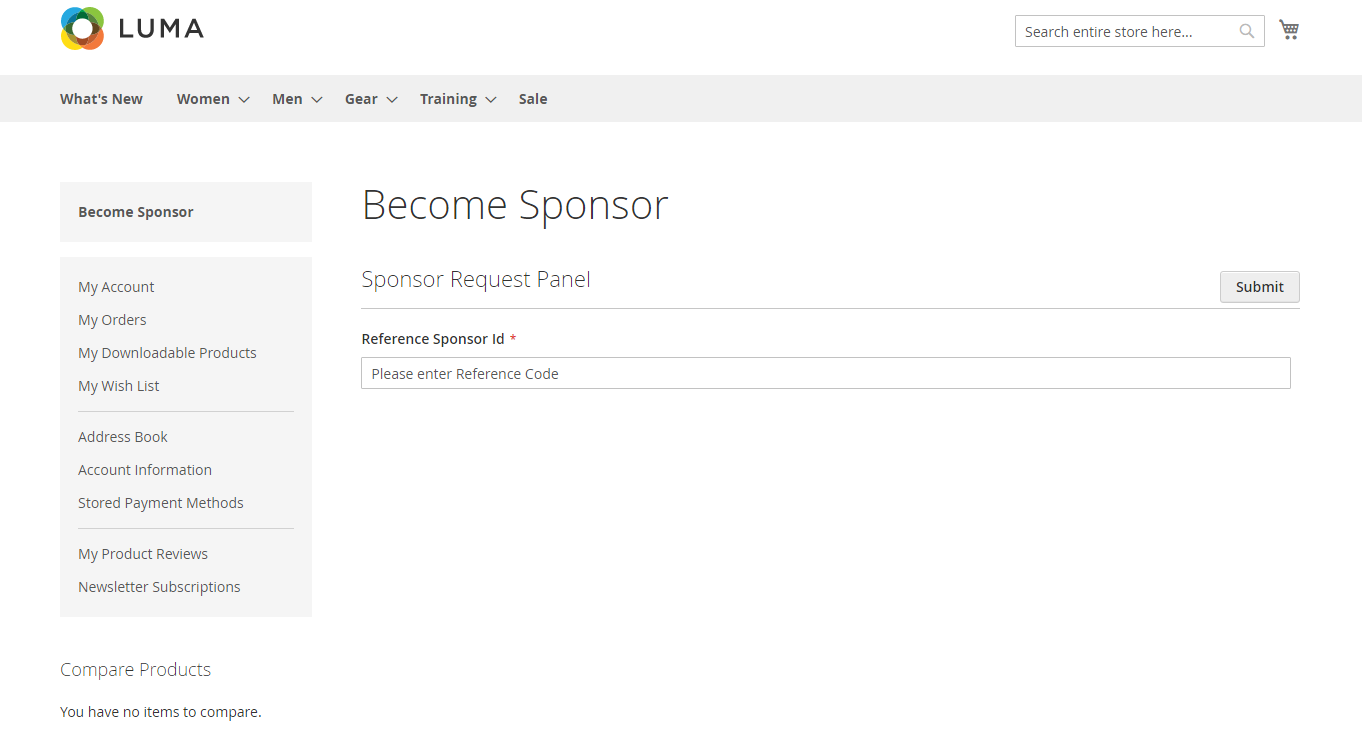 webkul_magento2_mlm_become_sponsor_2